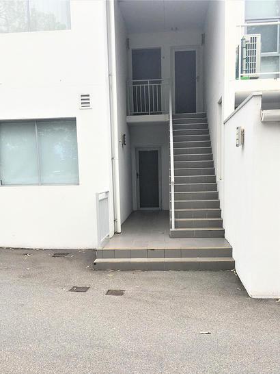 10/7 College Corner, O'connor 6163, WA Apartment Photo