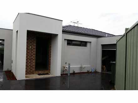2/24 Willow Avenue, St Albans 3021, VIC Unit Photo