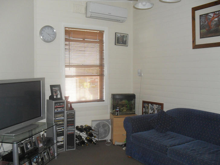 5 Rosslyn Street, Inverell 2360, NSW House Photo