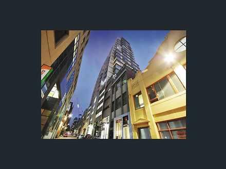 606/318 Little Lonsdale Street, Melbourne 3000, VIC House Photo