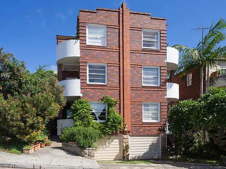 1/120 Francis Street, Bondi Beach 2026, NSW Apartment Photo