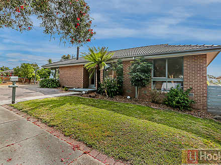 25B Western Road, Boronia 3155, VIC House Photo