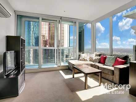 4104/483 Swanston Street, Melbourne 3000, VIC Apartment Photo