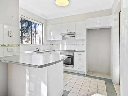 28/29 Park Road, East Corrimal 2518, NSW Apartment Photo