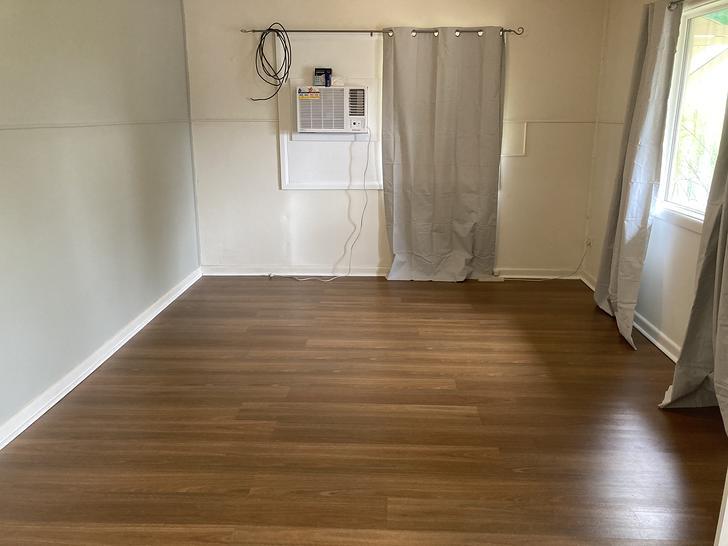 117 Gloucester  Street, Temora 2666, NSW House Photo