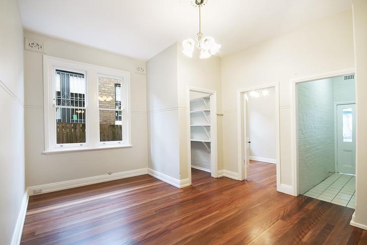 38 Fort Street, Petersham 2049, NSW House Photo