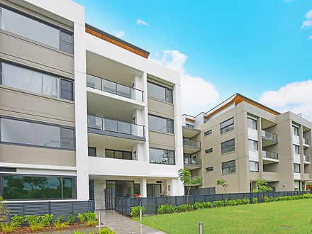 6/3-7 Porters Lane, St Ives 2075, NSW Apartment Photo