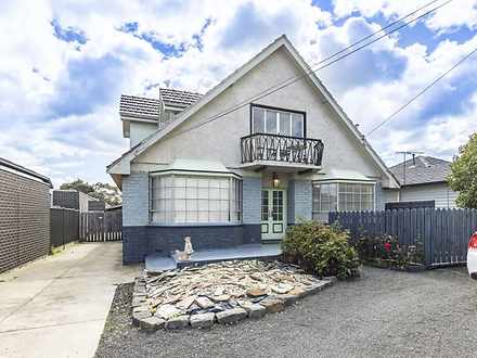 10 Hart Street, Airport West 3042, VIC House Photo