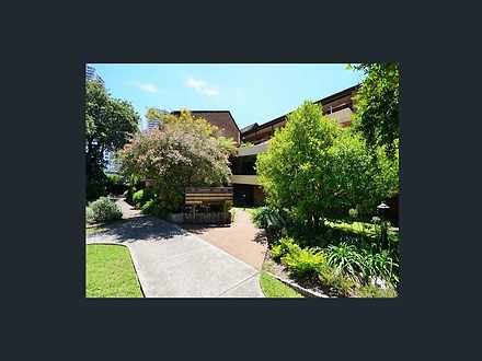 1/9 Kirk Street, Chatswood 2067, NSW House Photo
