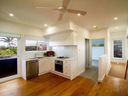 28A Carew Street, Dee Why 2099, NSW Villa Photo