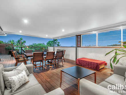 105 Redwood Street, Stafford Heights 4053, QLD House Photo