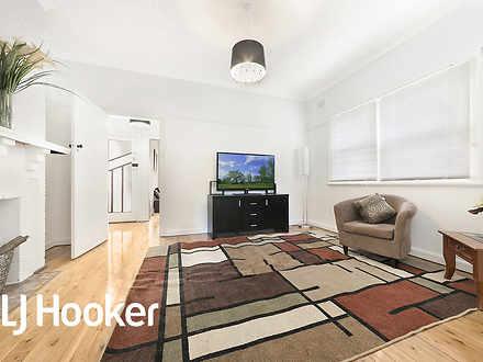 1/1 Park Road, Burwood 2134, NSW Unit Photo