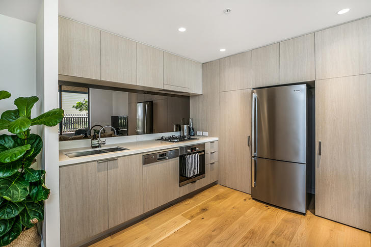 101/1 Foreshore Boulevard, Woolooware 2230, NSW Apartment Photo
