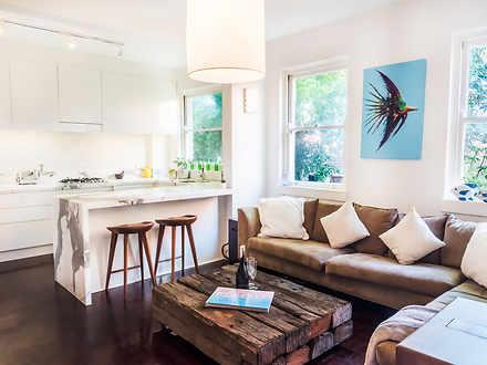 7/47 Francis Street, Bondi Beach 2026, NSW Apartment Photo