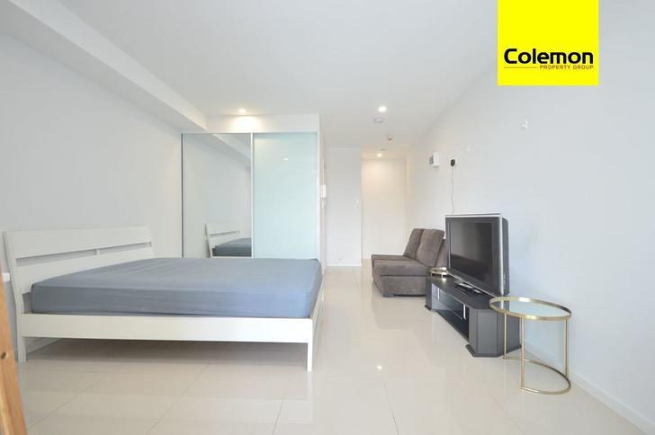 SELECTION/110 Beamish Street, Campsie 2194, NSW Apartment Photo