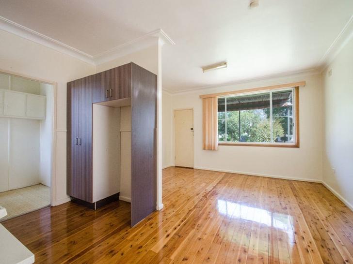 3 Epping Close, Cambridge Park 2747, NSW House Photo