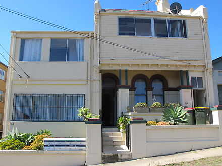 4A/364 Alison Road, Coogee 2034, NSW Apartment Photo