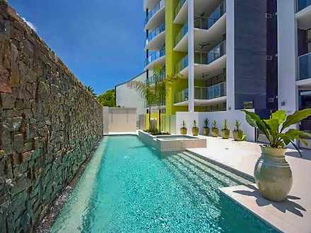 302/174 Grafton Street, Cairns City 4870, QLD Apartment Photo
