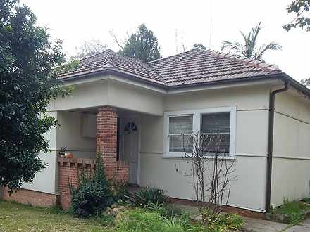 12 Allawah Street, Blacktown 2148, NSW House Photo