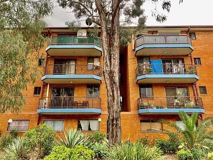 19/12-18 Equity Place, Canley Vale 2166, NSW Unit Photo