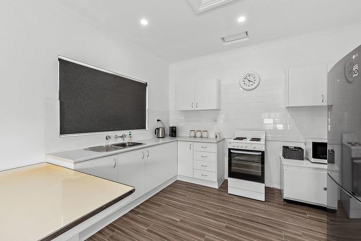 27 Coolangatta Drive, Aldinga Beach 5173, SA House Photo