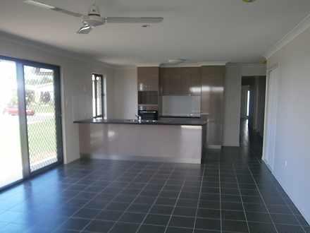 26 Raffia Street, Rural View 4740, QLD House Photo