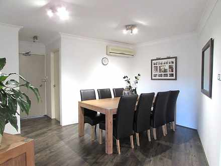 15/2-6 Martin Place, Mortdale 2223, NSW Unit Photo