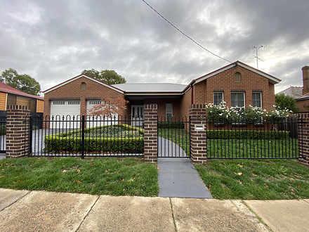 79 Goldsmith Street, Goulburn 2580, NSW House Photo