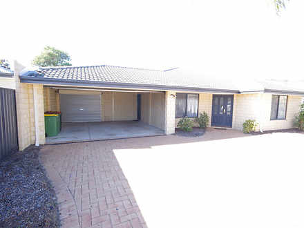 72A Crimea Street, Morley 6062, WA House Photo