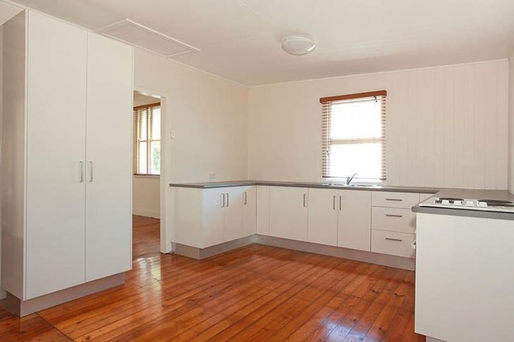 23A Duke Street, Annerley 4103, QLD Duplex_semi Photo