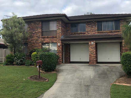 8 Fitzalan Street, Eight Mile Plains 4113, QLD House Photo