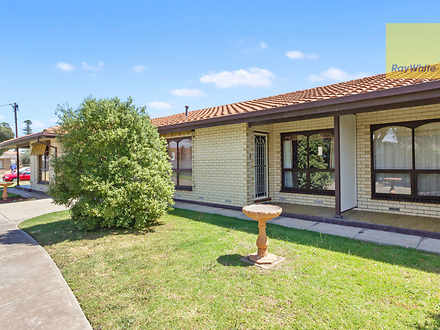 2/12 Golfers Avenue, Seaton 5023, SA Unit Photo