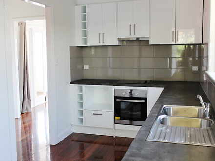 12 Mclennan Street, Woody Point 4019, QLD House Photo