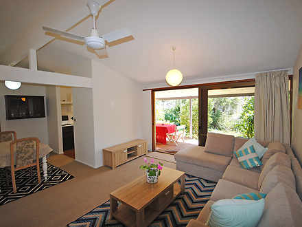 38 Crescent Road, Mona Vale 2103, NSW Apartment Photo