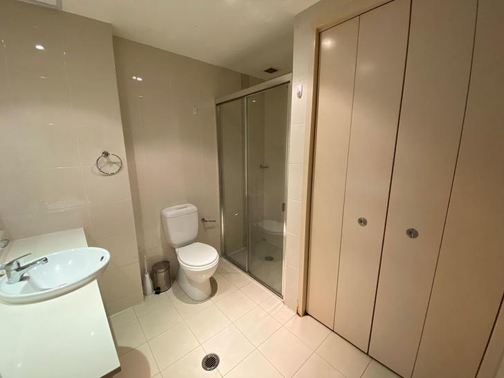 43/107 Quay Street, Haymarket 2000, NSW Apartment Photo