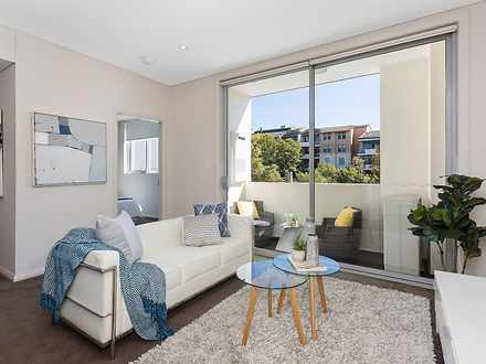 20/54 Blackwall Point Road, Chiswick 2046, NSW Unit Photo