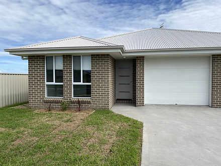 22 Success Street, Goulburn 2580, NSW Duplex_semi Photo