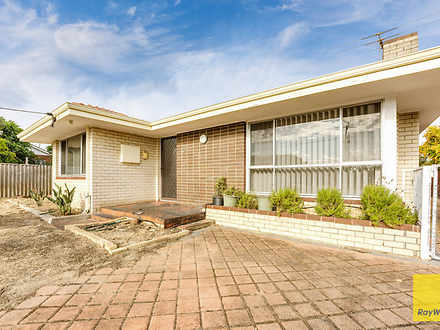 58 Hutt Road, Morley 6062, WA House Photo