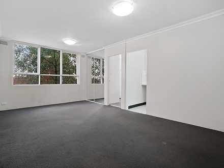 11/411 Glebe Point Road, Glebe 2037, NSW Unit Photo