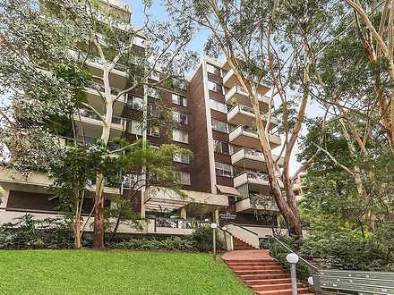 10/30-36 Helen Street, Lane Cove North 2066, NSW Apartment Photo