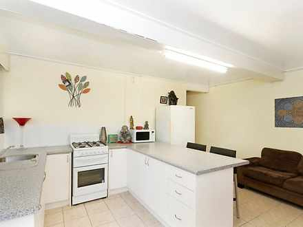 1/47 Primrose Street, Belgian Gardens 4810, QLD Unit Photo