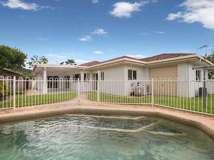 78 Loridan Drive, Brinsmead 4870, QLD House Photo