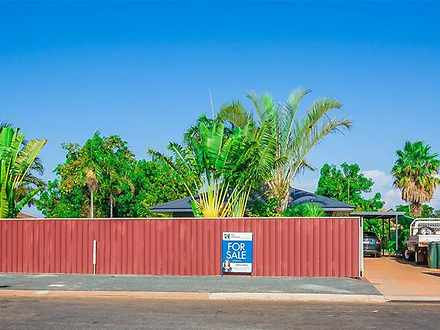 80 Bottlebrush Crescent, South Hedland 6722, WA House Photo