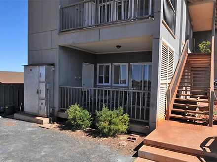 1/45 Darlot Street, Port Hedland 6721, WA Apartment Photo