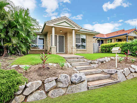 11 Darby Street, North Lakes 4509, QLD House Photo