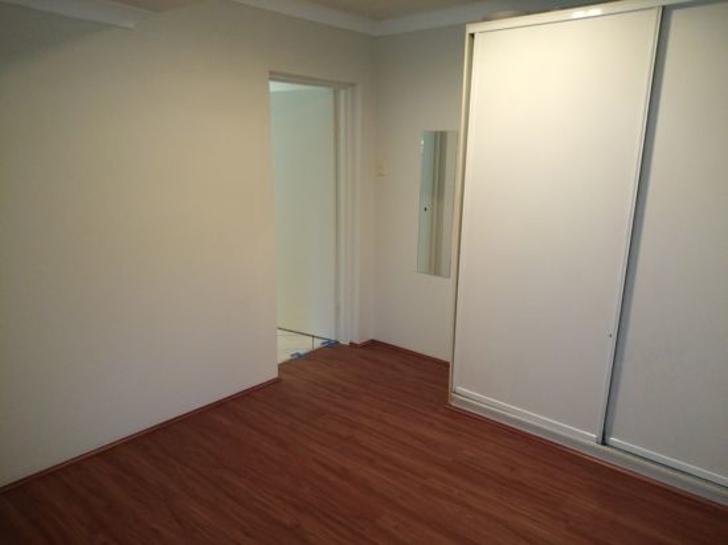 4/52 Thomas Street, West End 4101, QLD Unit Photo