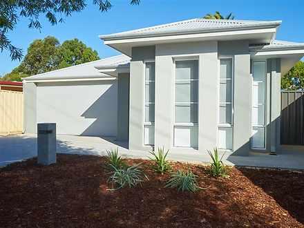 17 Madana Place, Craigie 6025, WA House Photo