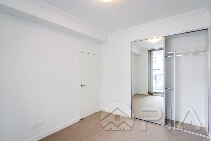 102/8 Reede Street, Turrella 2205, NSW Apartment Photo