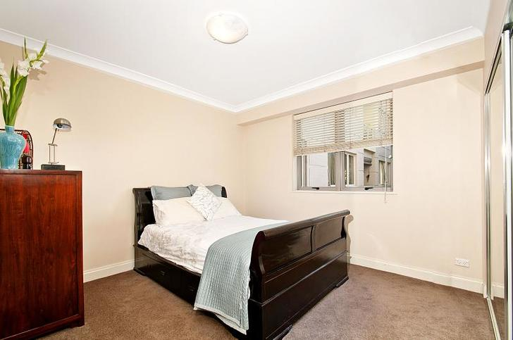 52/100 William Street, Five Dock 2046, NSW Apartment Photo