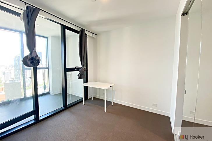 2616/160 Victoria Street, Carlton 3053, VIC Apartment Photo